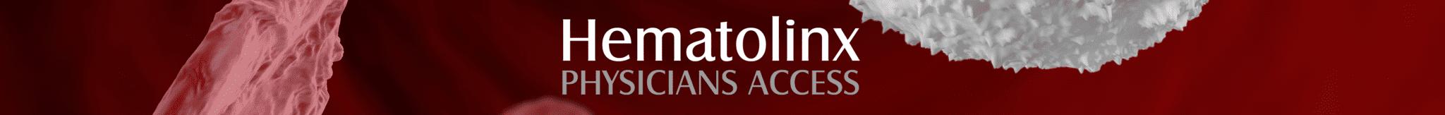 Hematologics