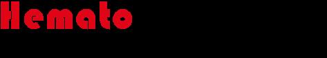 Hematologics, Inc.