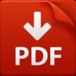 download pdf (Custom)