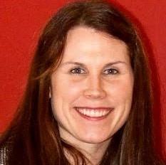 Lisa Eidenschink Brodersen Ph.D.